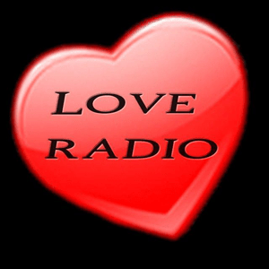Rádio radioshahab