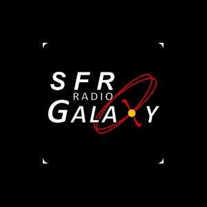 Rádio sfr-radiogalaxy