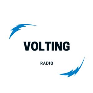 Rádio voltingradio