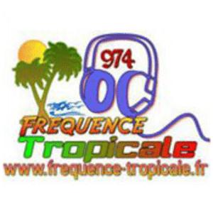 Rádio FRÉQUENCE tropicale