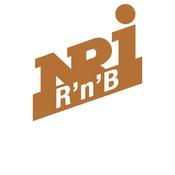 Rádio NRJ RNB