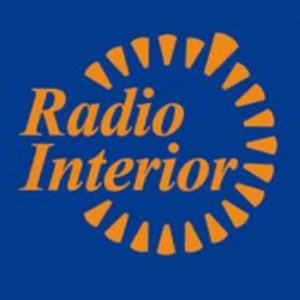 Rádio Radio Interior 92.8 FM